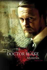 The Doctor Blake Mysteries – Saison 1