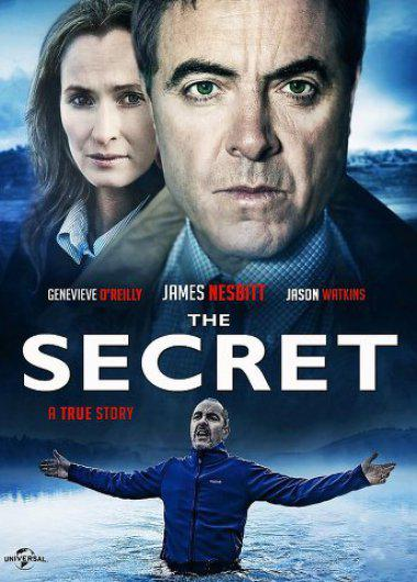 The Secret – Saison 1 (Vostfr)