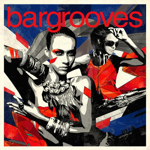 Bargrooves Deluxe 2014 [MULTI]