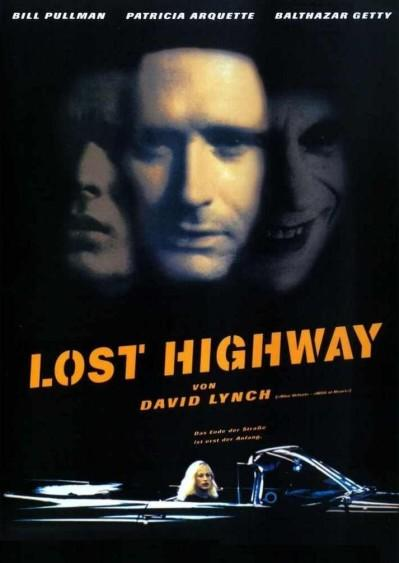 [MULTI] Lost Highway [VOSTFR][BRRIP]