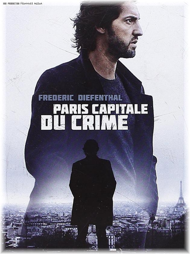 [Multi] Paris Capital du Crime [FRENCH |Web-DL]