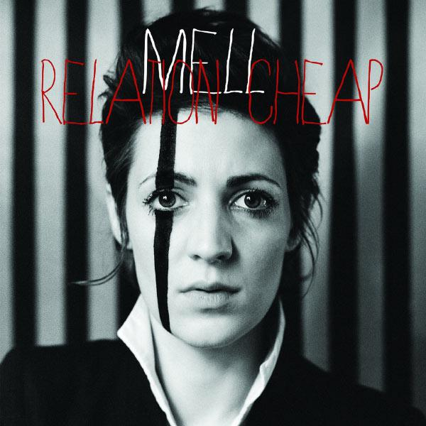Mell - Relation Cheap (2013) [MULTI]