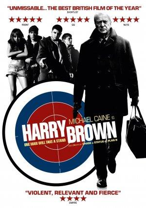 [MULTI] Harry Brown [VOSTFR][DVDRIP]