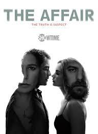 The Affair Saison 2 vf