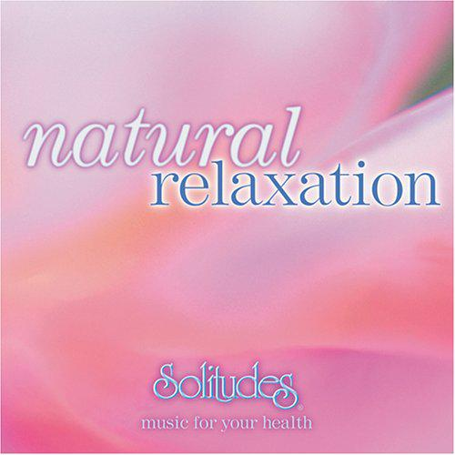 Solitudes - Natural Relaxation