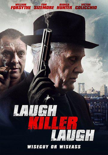 Laugh Killer Laugh Vostfr