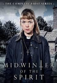Midwinter of the Spirit – Saison 1