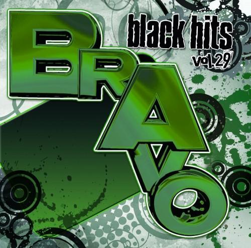 [MULTI] Bravo Black Hits Volume 29 (2013)