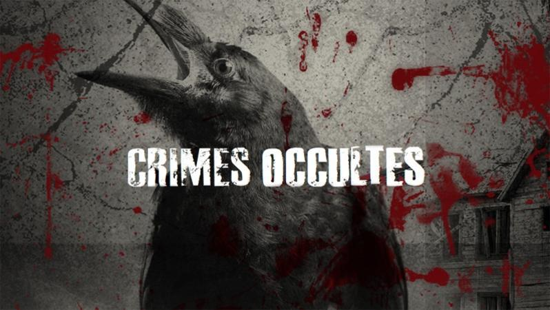 Crimes occultes – Saison 1