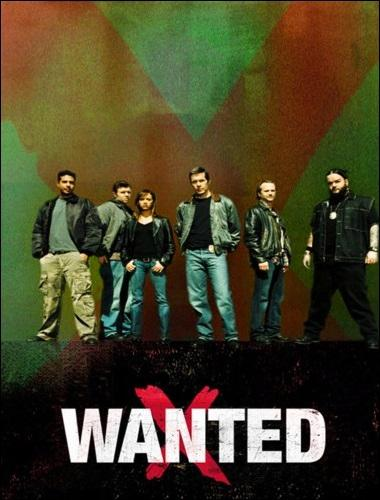 Wanted – Saison 1
