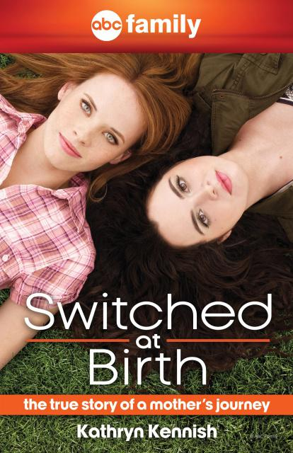 Switched at Birth – Saison 4