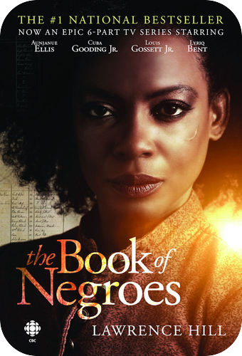 The Book Of Negroes Saison 1 vf