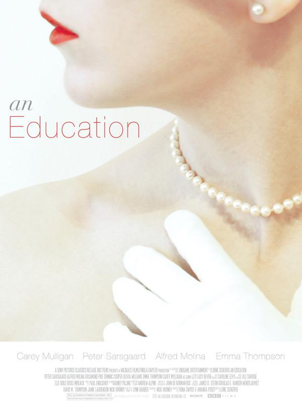 [MULTI] An Education [VOSTFR][DVDRIP]