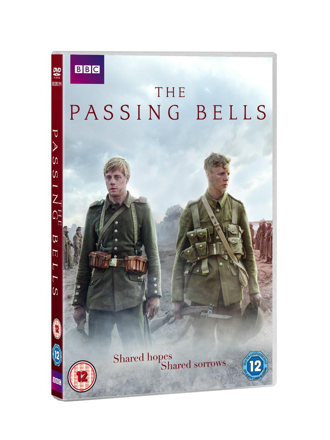 The Passing Bells – Saison 1