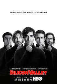 Silicon Valley Saison 1 vf