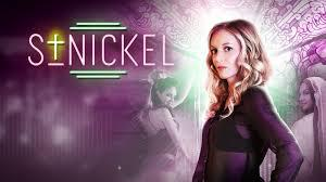 St-Nickel – Saison 1