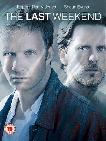 The Last Weekend – Saison 1 (Vostfr)