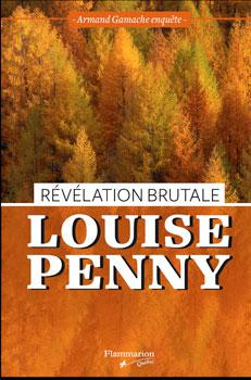 Louise Penny - Serie Armand Gamache (10 Livres)