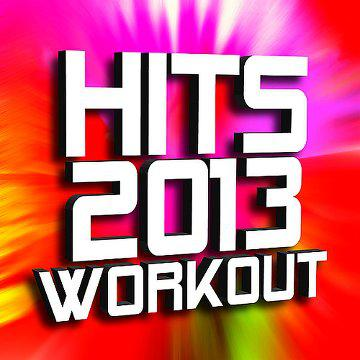 [MULTI] Workout Hits Room Sound (2014)