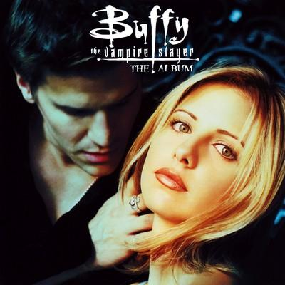 Buffy The Vampire Slayer - The Album [MULTI]