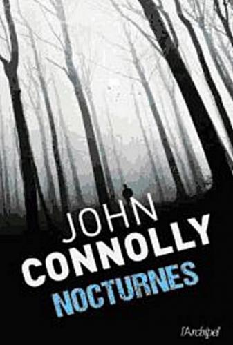 John Connolly - Collection Nocturnes (2013) [Multi]