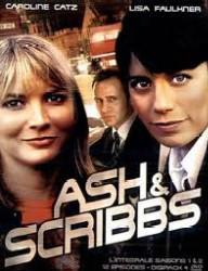 Ash And Scribbs – Saison 2