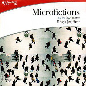 Microfictions [Audiobook]