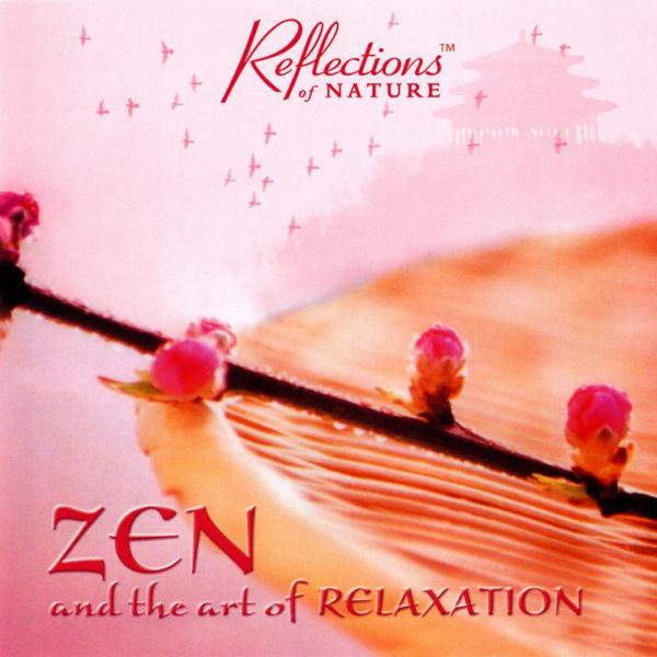 anzan - zen and the art of relaxation [MULTI]