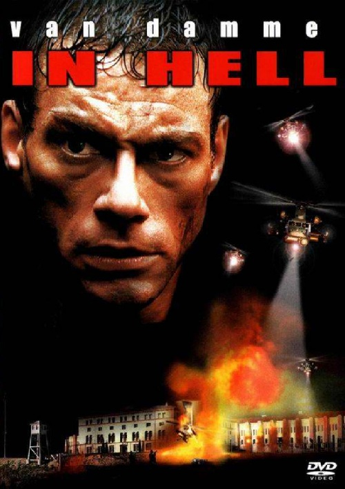 In Hell (AC3) [TRUEFRENCH] [DVDRIP] [MULTI]