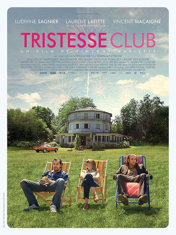Telecharger Tristesse Club FRENCH  DVDRIP Gratuitement