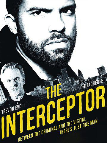 The Interceptor – Saison 1 (Vostfr)