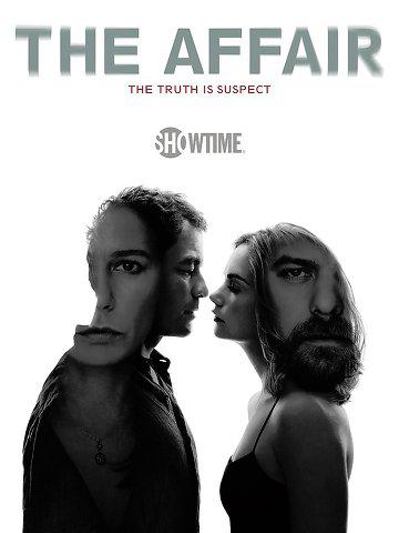 The Affair – Saison 2