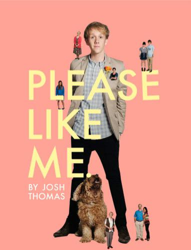 Please Like Me – Saison 2