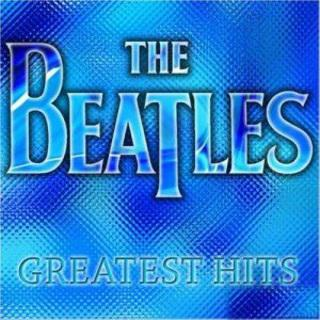 The Beatles - The Greatest Hits
