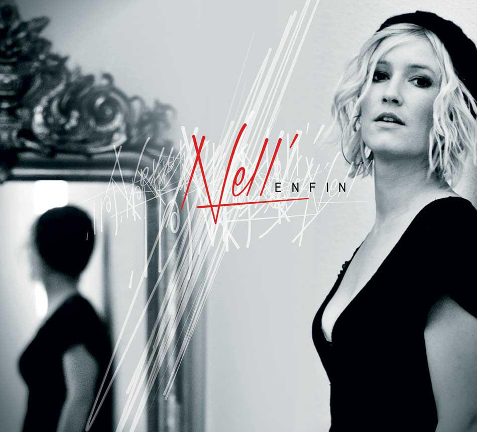 Nell - Enfin (2014)