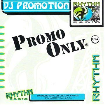 [MULTI] DJ Promotion CD Pool Tech-House-Pop Mix (2013) August