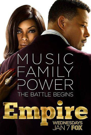 Empire (2015) Saison 01 Episode 02 |VOSTA| [HDTV.720p]