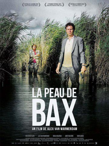 La Peau de Bax en streaming
