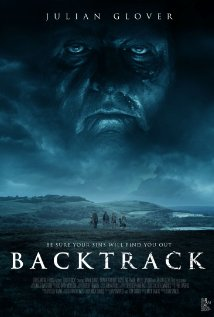 BACKTRACK (VO)