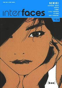 Interfaces - Tome 1
