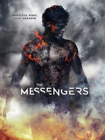 The Messengers – Saison 1