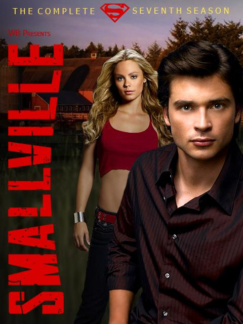 smallville saison 7 episode 12 streaming vf softdownloadnisubdy. Black Bedroom Furniture Sets. Home Design Ideas