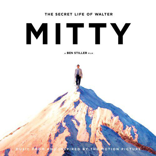 The Secret Life Of Walter Mitty (2013) [MULTI]