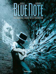 Blue Note Tome 2