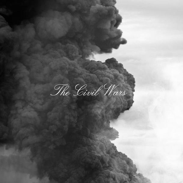 The Civil Wars - The Civil Wars (2013) [MULTI]