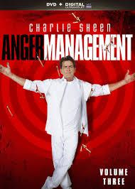 Anger Management – Saison 2