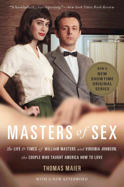 Masters of Sex | S02 E04 VF en streaming vk filmze