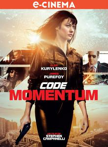 Code Momentum en streaming