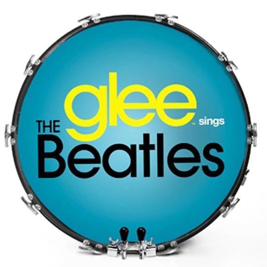 Glee Sings The Beatles (2013) [MULTI]