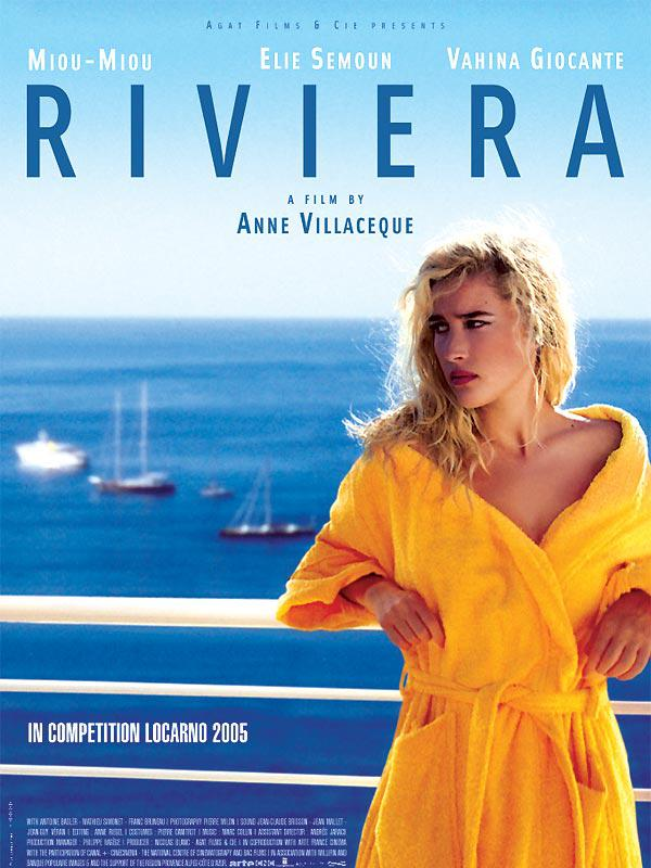 [MULTI] Riviera [DVDRIP] [FRENCH]